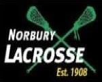 Norbury Lacrosse Club