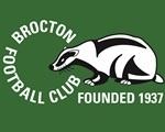 Brocton FC