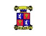 Mold Alexandra Football Club