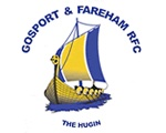 Gosport & Fareham RFC - Mini Youth