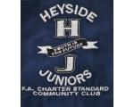 HEYSIDE FC