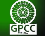 Great Preston Cricket Club