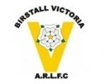 Birstall Victoria  ARLFC