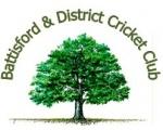 Battisford & District Cricket Club