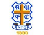 Ryton RFC