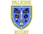 Falkirk Rugby Football & Sport Club