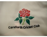 Carnforth Cricket Club