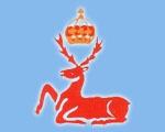 Barnet Elizabethans RFC