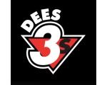 Dees 3s