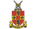 Braintree Rugby Club