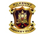 Kilkenny Hockey Club