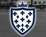 Stockport Cricket Club