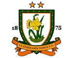 LLANIDLOES TOWN FC