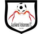 Auckland Volcanoes FC