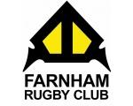 Farnham R.U.F.C.