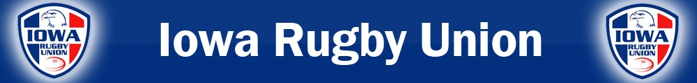 Iowa Rugby