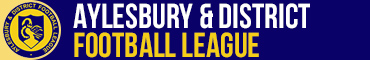 Aylesbury & District Football League