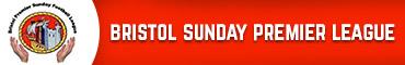 Bristol Sunday Premier League