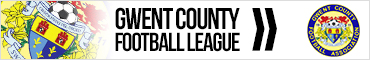 Gwent County Football Association