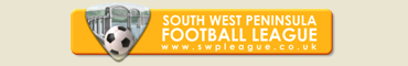 South West Peninsula Football league