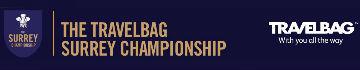 Surrey Championship