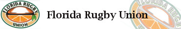 Florida Rugby Union