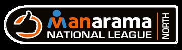 The Manarama National League North