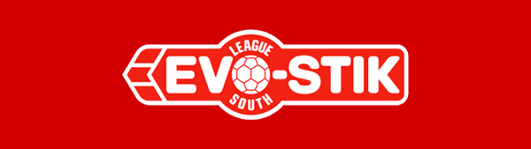 The Evo-Stik Southern League