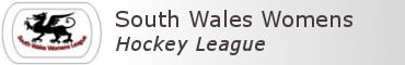 South Wales Womens League