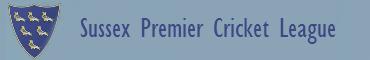 Sussex Premier Cricket League