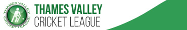 Thames valley cricket league