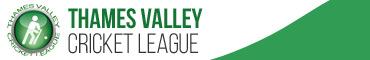 Thames valley cricket league