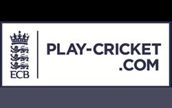 Cricket Website Builder - Pitchero