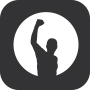 Team Manager app icon