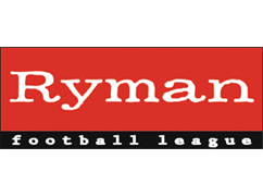 Isthmian Ryman league logo