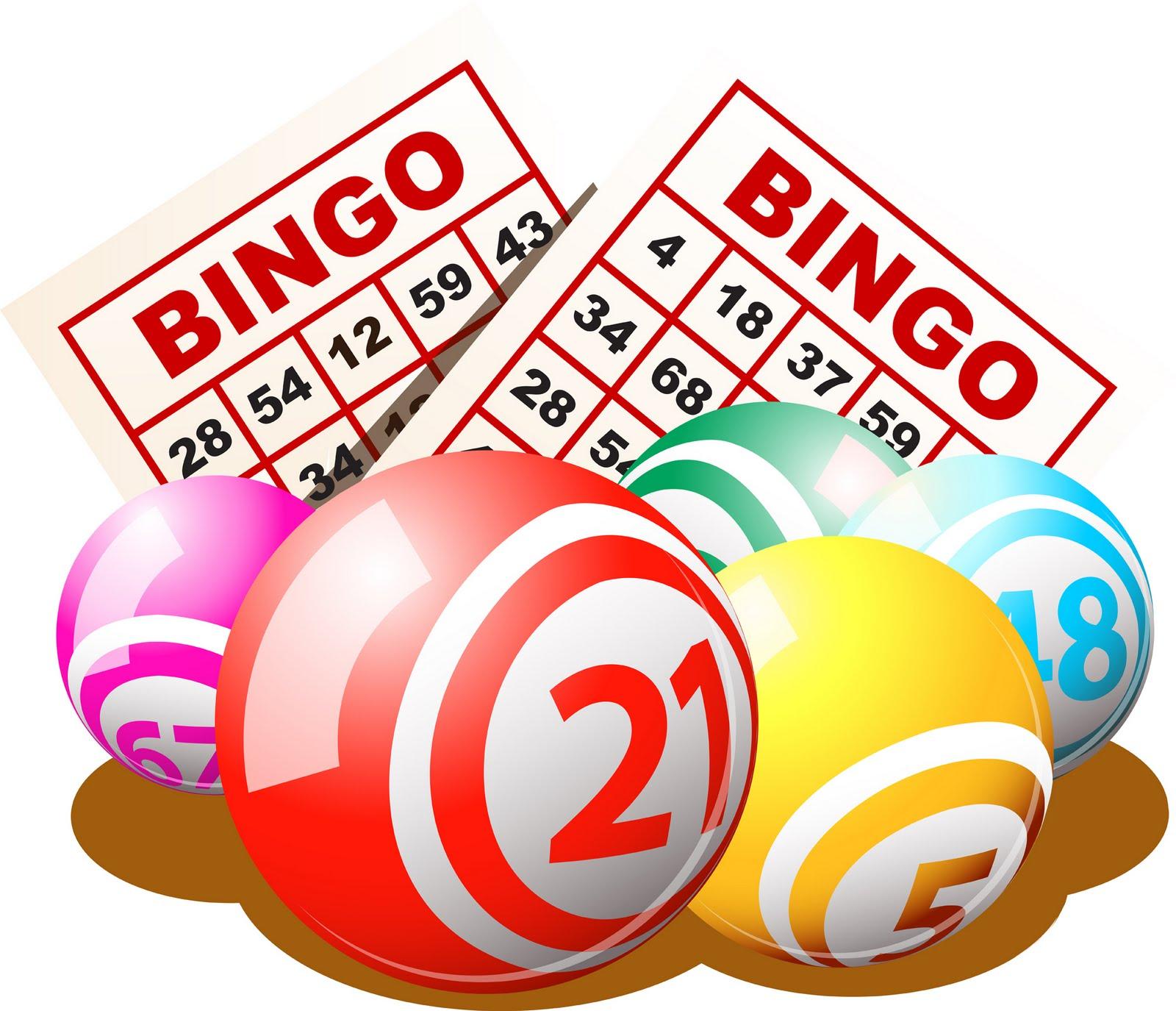 Bingo winners pictures #1