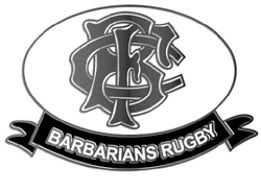 cc040248aa8 Three North Wales players chosen for Barbarians - News - Oval Zone ...