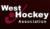 West Hockey Association