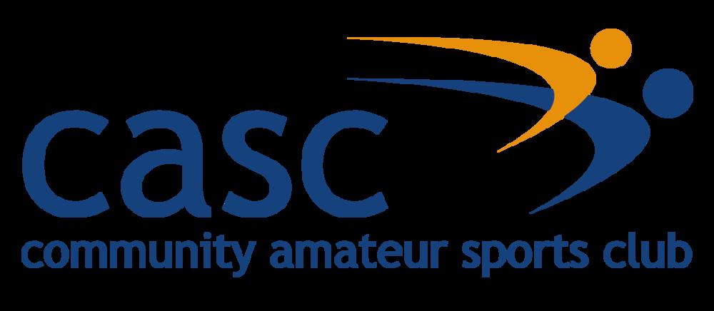 Community amateur sports club