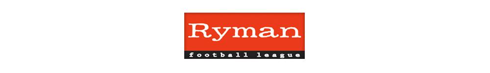 The Ryman Isthmian Football League