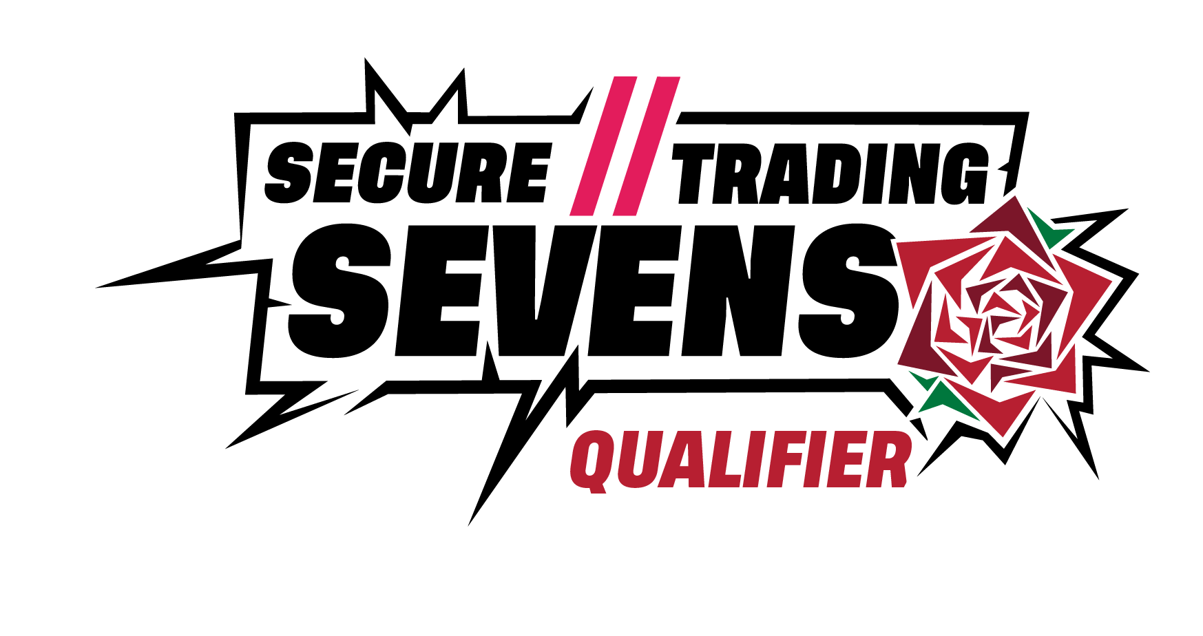 Secure Trading Sevens Series