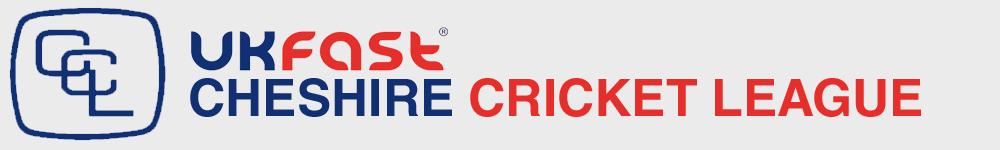 UKFast Cheshire Cricket League