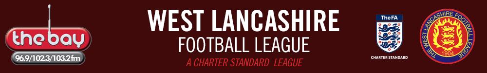 West Lancashire Football League