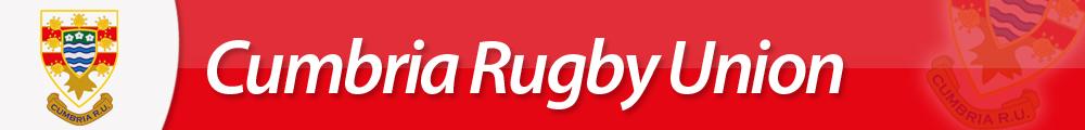 Cumbria Rugby Union