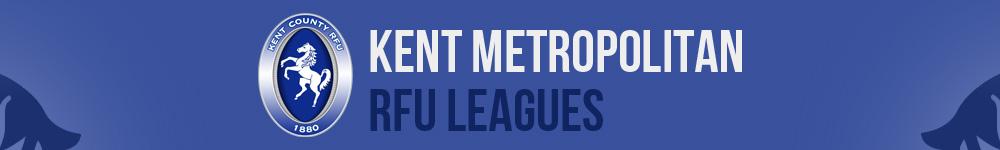 Kent Metropolitan League