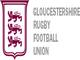 Gloucestershire RFU