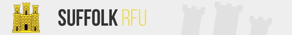 Suffolk RFU